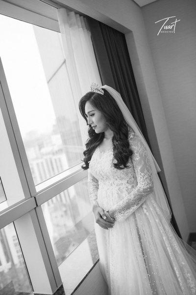 Album ảnh PSC đẹp: Xuân An - Hà My 42