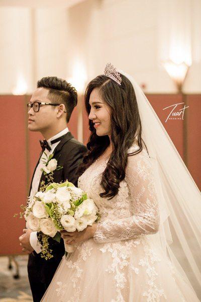 Album ảnh PSC đẹp: Xuân An - Hà My 53