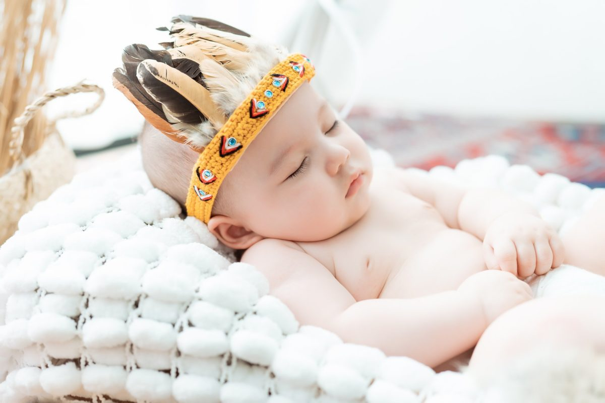chup-anh-newborn (11)