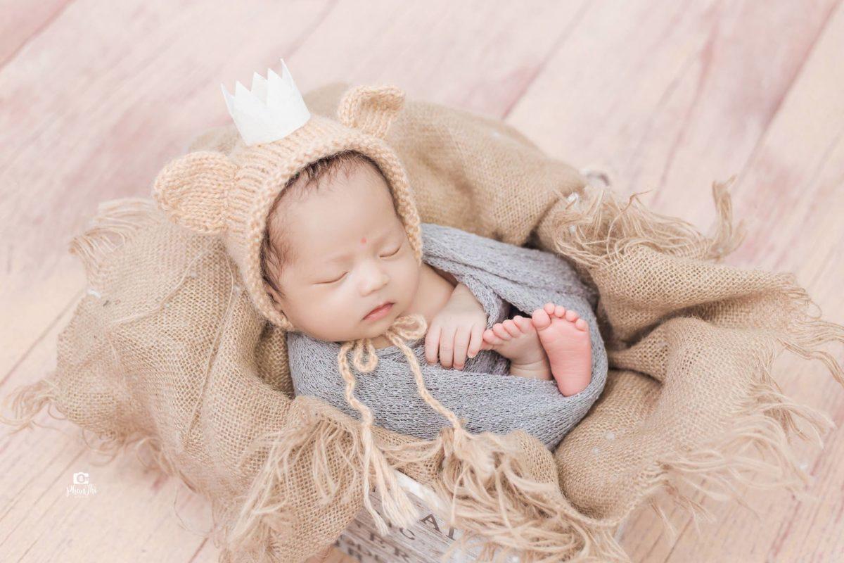 chup-anh--newborn-dep (19)