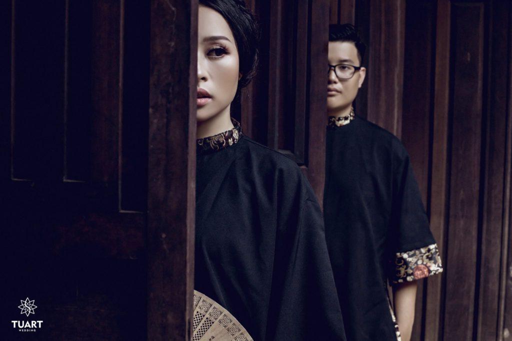 Album ảnh cưới đẹp Đà Nẵng