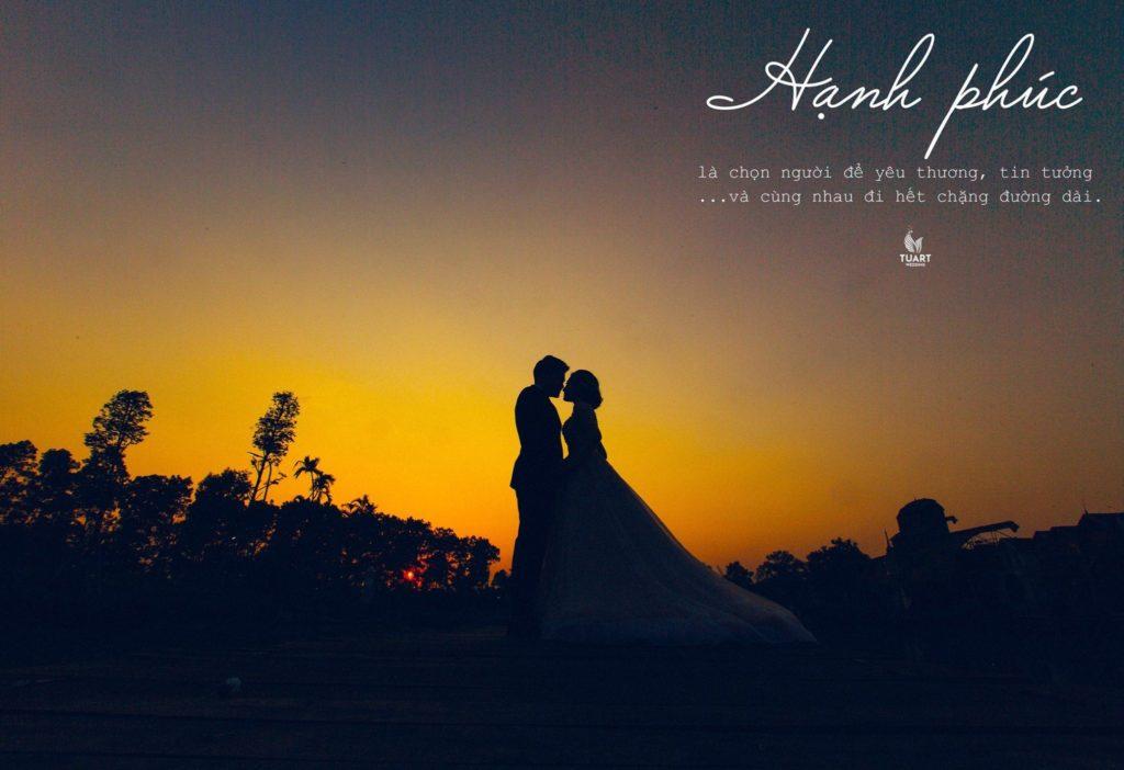 studio chụp ảnh cưới đẹp Đại Lải