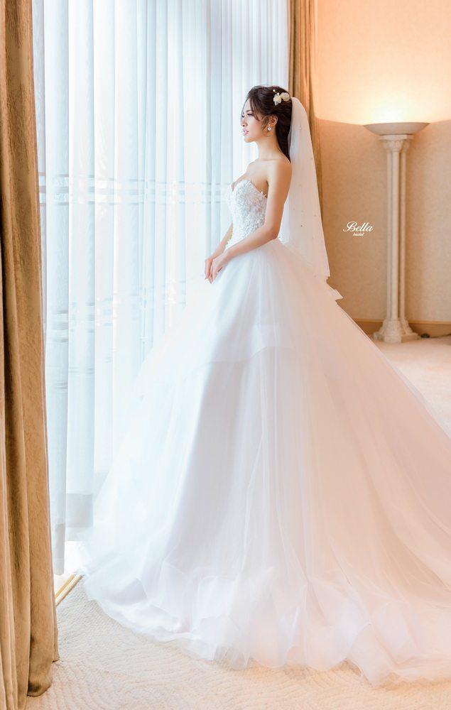váy cưới đẹp 1232