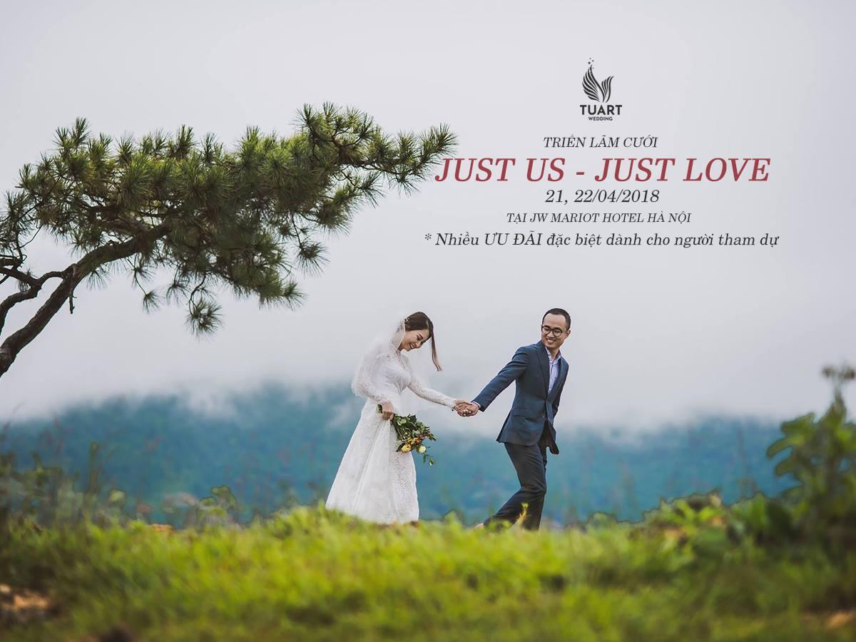 Album chụp ảnh cưới đẹp 2