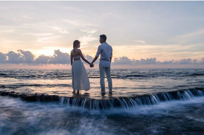 Tour chụp ảnh cưới tại thiên đường Nha Trang 5
