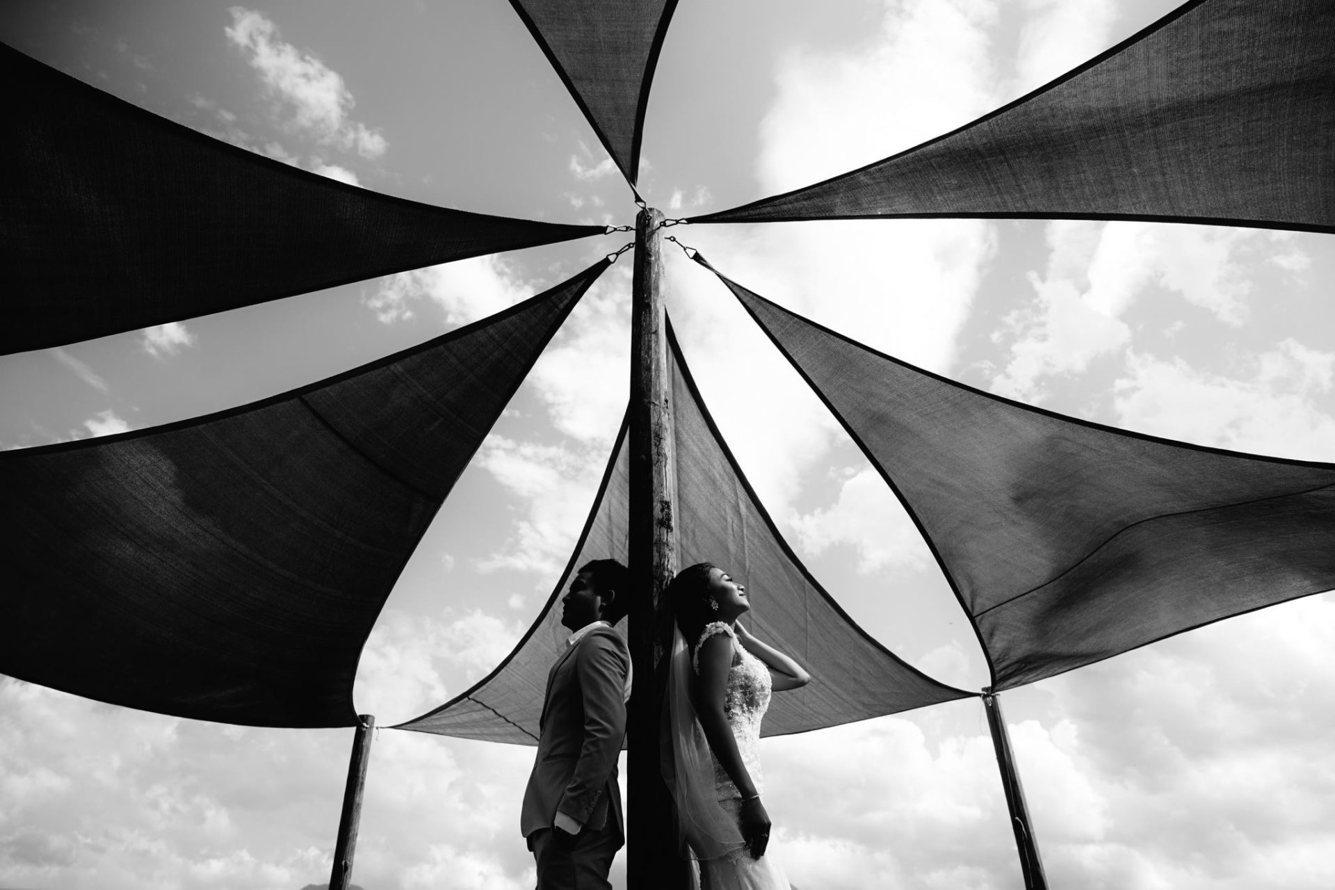 Album chụp ảnh cưới đẹp tại Sapa : Phương-Hưng
