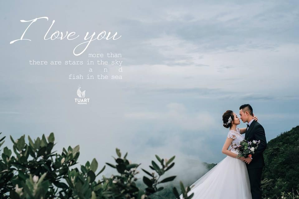 Album tại Đà Nẵng & Hội An : Khánh & Linh – Album chụp hình cưới đẹp