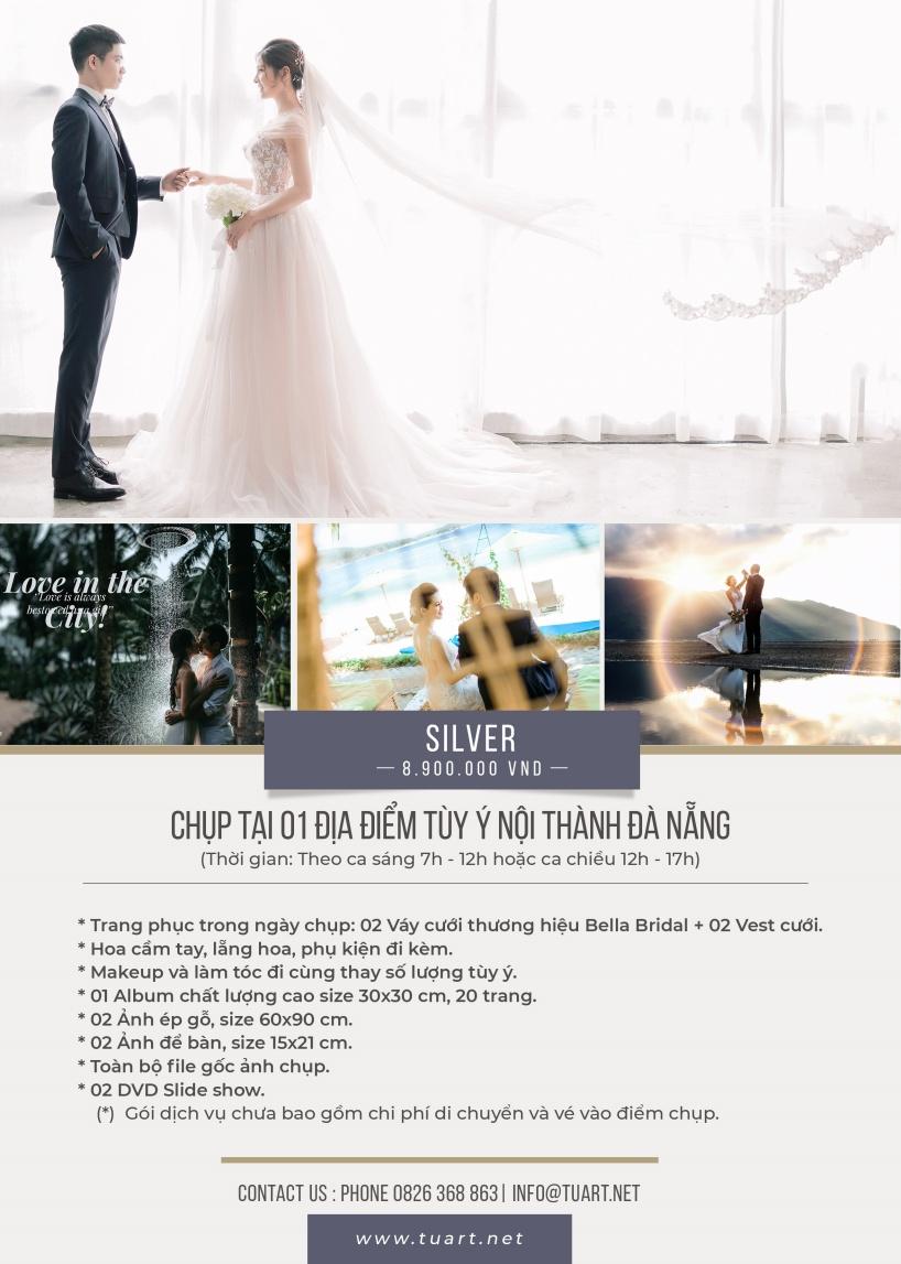 chụp ảnh cưới đẹp ở Đà Nẵng1