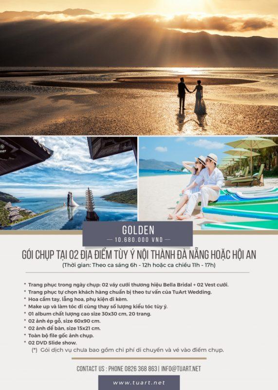 chụp ảnh cưới đẹp ở Đà Nẵng2