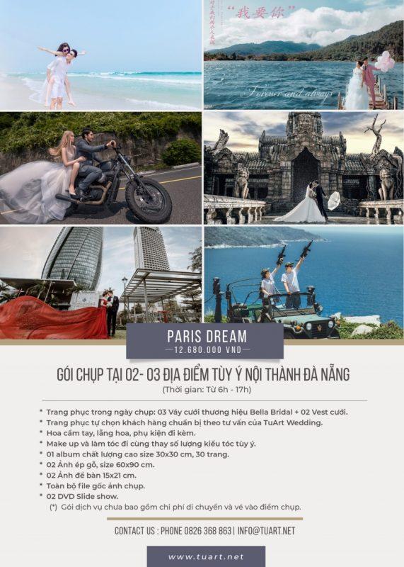 chụp ảnh cưới đẹp ở Đà Nẵng3