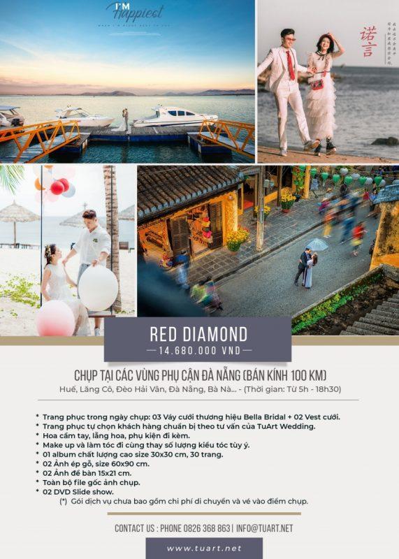 chụp ảnh cưới đẹp ở Đà Nẵng4
