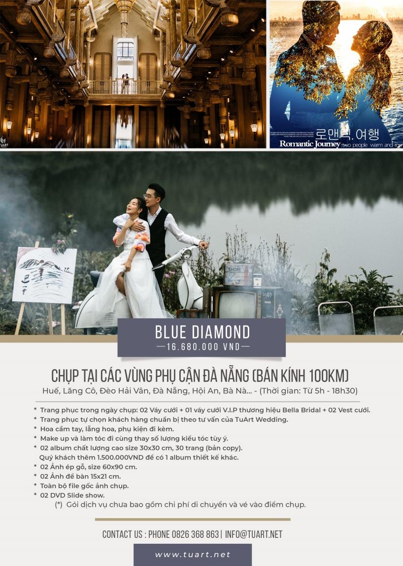 chụp ảnh cưới đẹp ở Đà Nẵng6