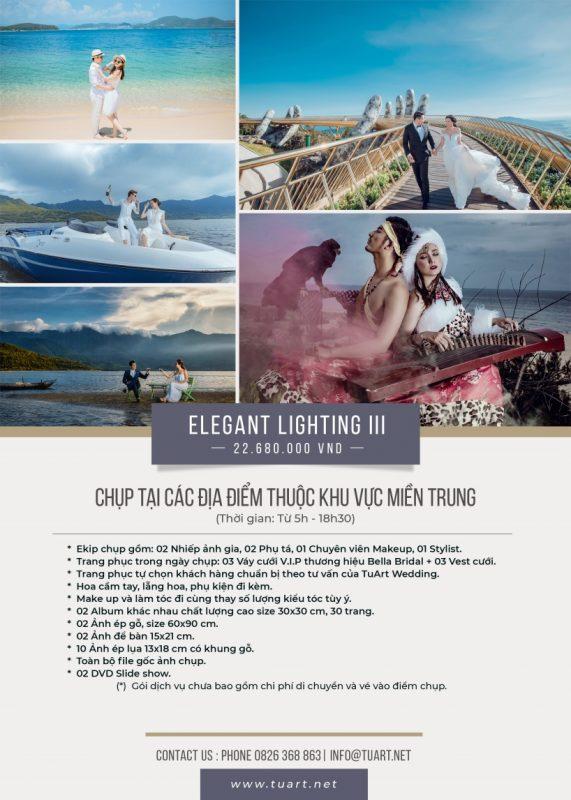 chụp ảnh cưới đẹp ở Đà Nẵng7