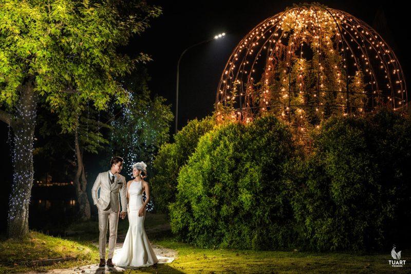 Ảnh cưới đẹp ở hà nội 4