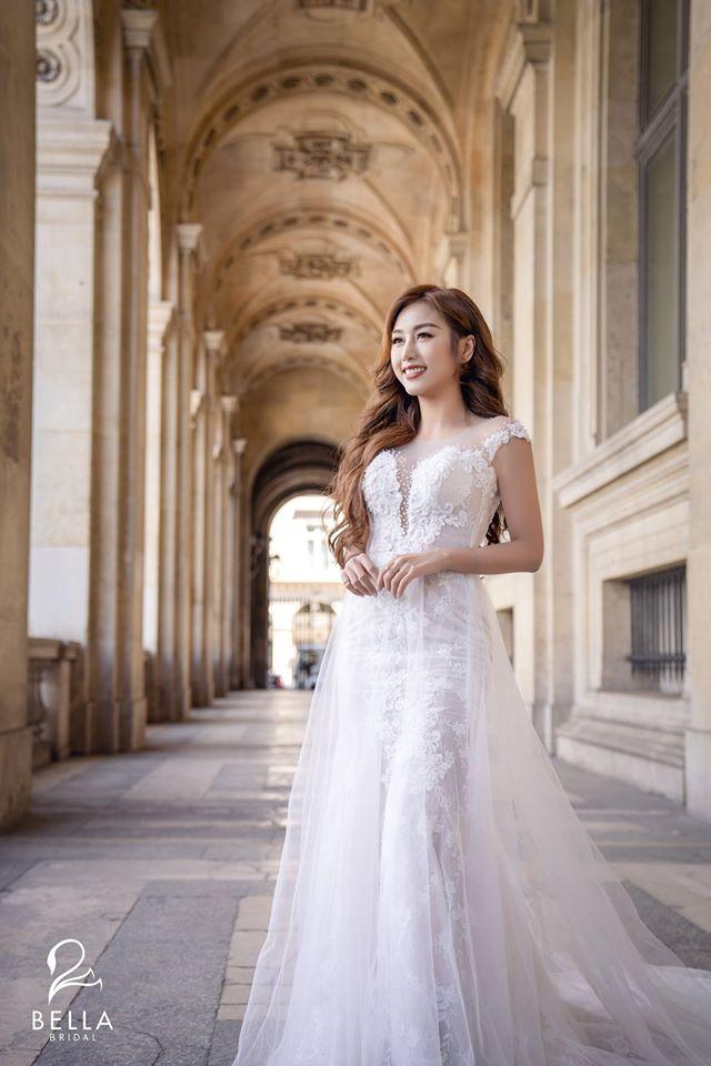 thuê áo cưới đẹp hồ chí minh