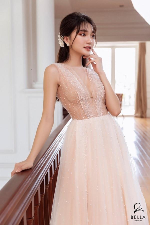 tiệm áo cưới đẹp hồ chí minh