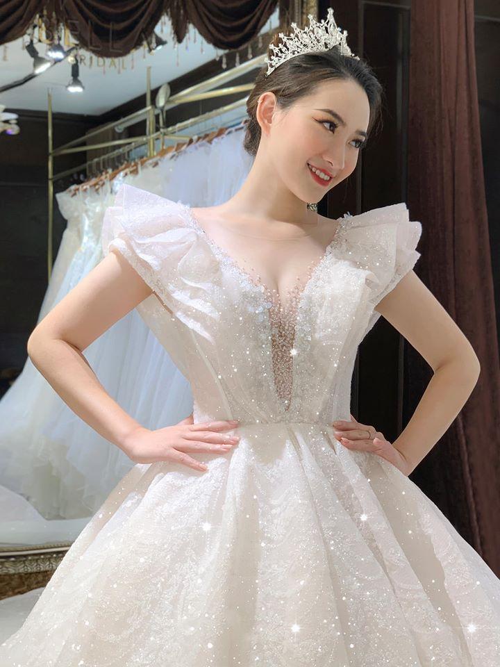 thuê áo cưới nha trang