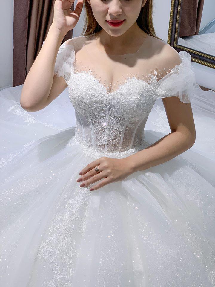 tiệm áo cưới đẹp nha trang