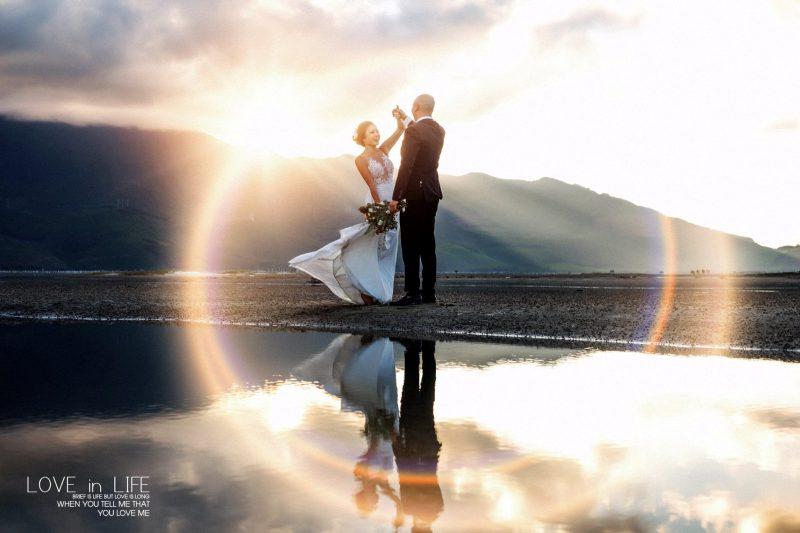 studio chụp ảnh cưới đẹp nam định