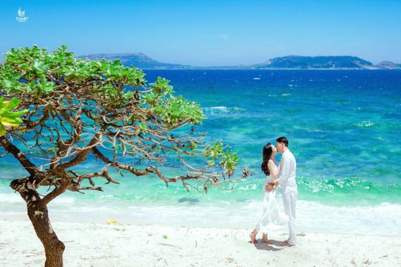 chụp ảnh cưới đẹp thanh hóa