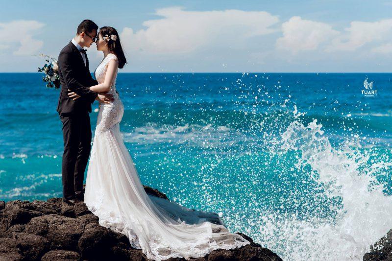 hình cưới đẹp huyện củ chi