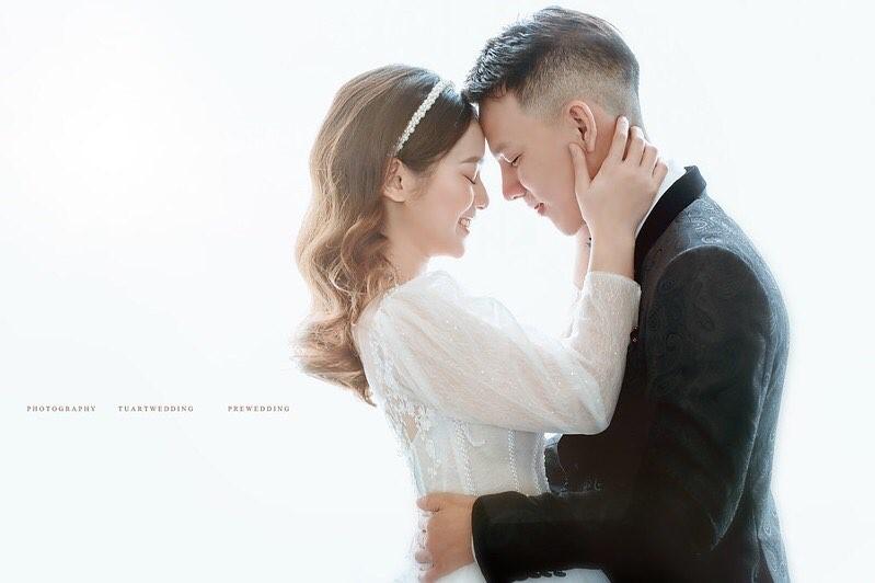 ảnh cưới đẹp gia lai