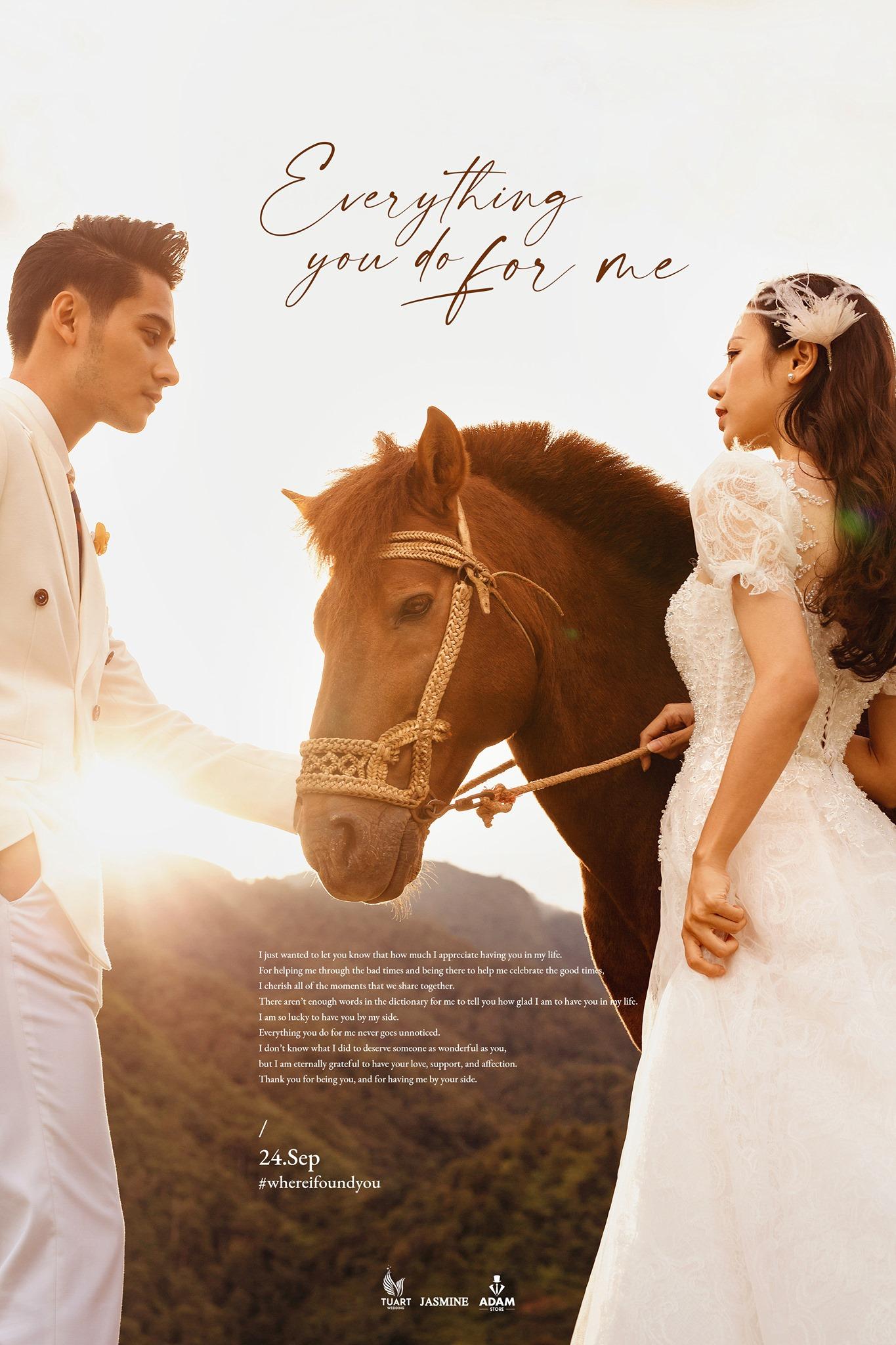 chụp hình cưới đẹp ở vinh