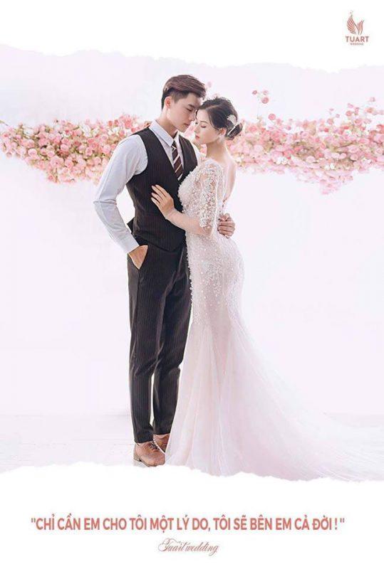 chụp ảnh cưới đẹp kiên giang