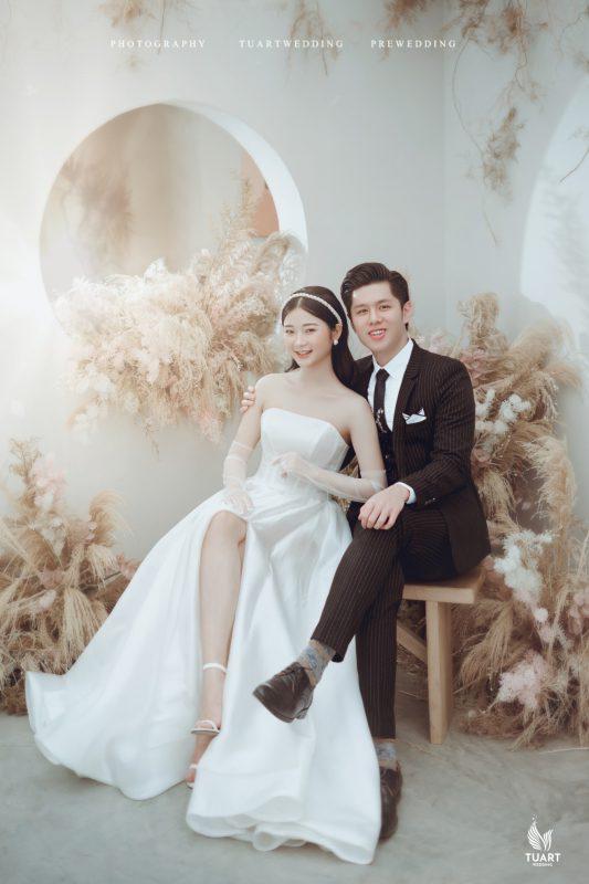 hình cưới đẹp kiên giang