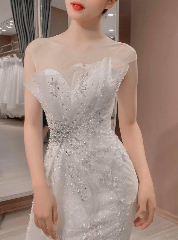 thuê áo cưới đẹp cần thơ